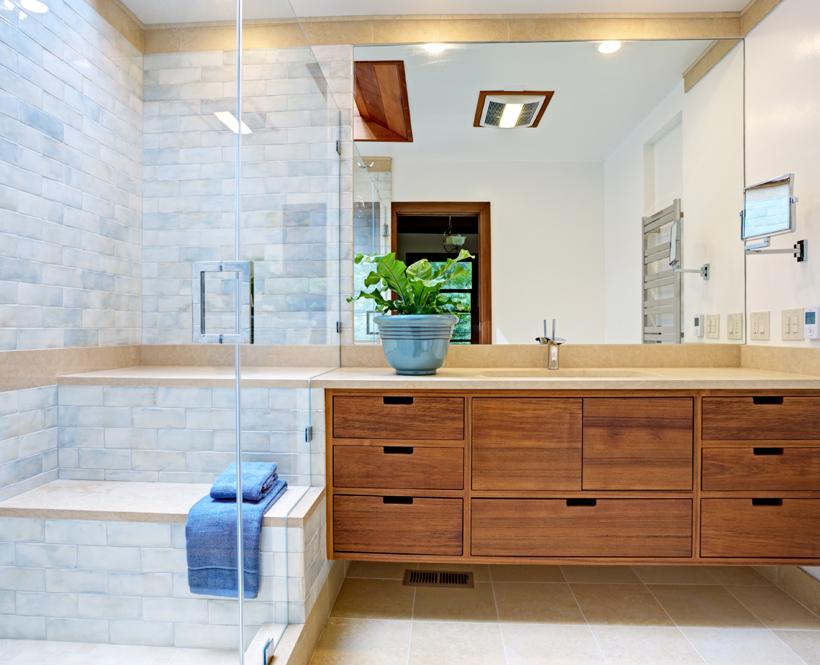 award asid 2014 residential bathroom